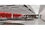 Terminal 2 at Bourgas airport is ready