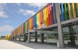 Varna Airport opened a new passenger terminal