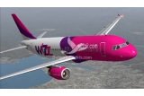Wizz Air allows electronic devices during takeoff and landing