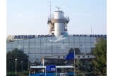 Sofia Airport improves security and passenger service