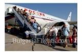 Aeroflot starts free flights for veterans from World War II to former battlefields