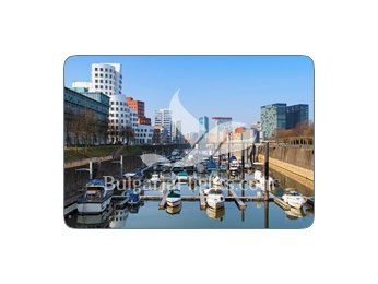 Dusseldorf - new and lowest prices