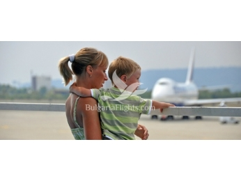 Varna Airport will be opened on 01 March 2012