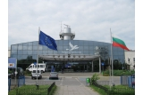 Sofia Airport Launches First Tourist Information Center