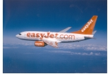 EasyJet Launched flights from Sofia-Berlin