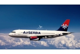 Regular Sofia – Zagreb and Sofia - Belgrade flights to be launched next summer