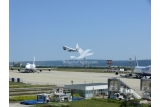 Varna Airport will close for reconstruction