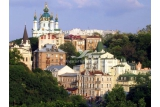 Sofia Airport to Offer Direct Flights to Kiev as of July 6
