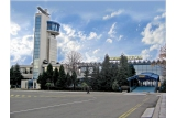 The new terminal at Burgas airport to be launched this summer