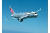 Fly Niki Launches three flights from Sofia to Vienna Daily