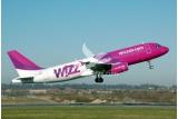 WizzAir launches Sofia-Malta flights