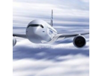 Direct Flights to Connect Bulgaria and China