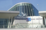 Passengers at Sofia Airport Up 6.5% in January