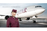New flight route form Sofia to Doha