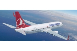 Turkish Airlines Launches Direct Flight Varna-Istanbul in May