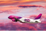 Wizz Air to launch new flights from Sofia to Dubai